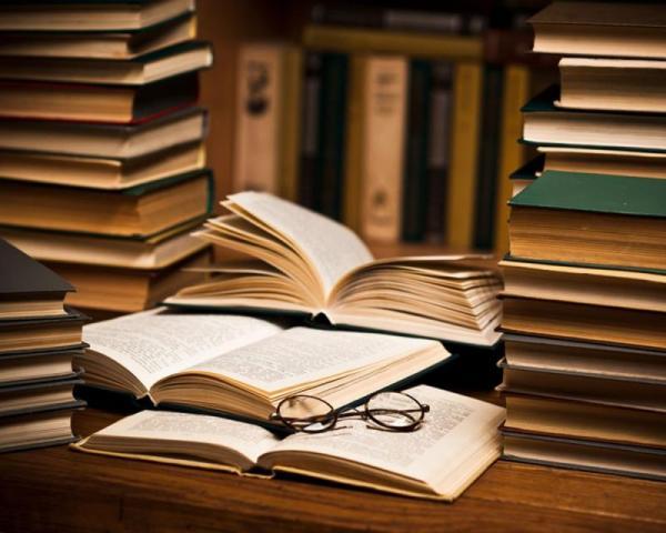 НДЦСЕ з питань інтелектуальної власності проводить міжнародний науково-практичний семінар на тему: «Літературні і художні твори як об'єкти судової експертизи у сфері інтелектуальної власності»