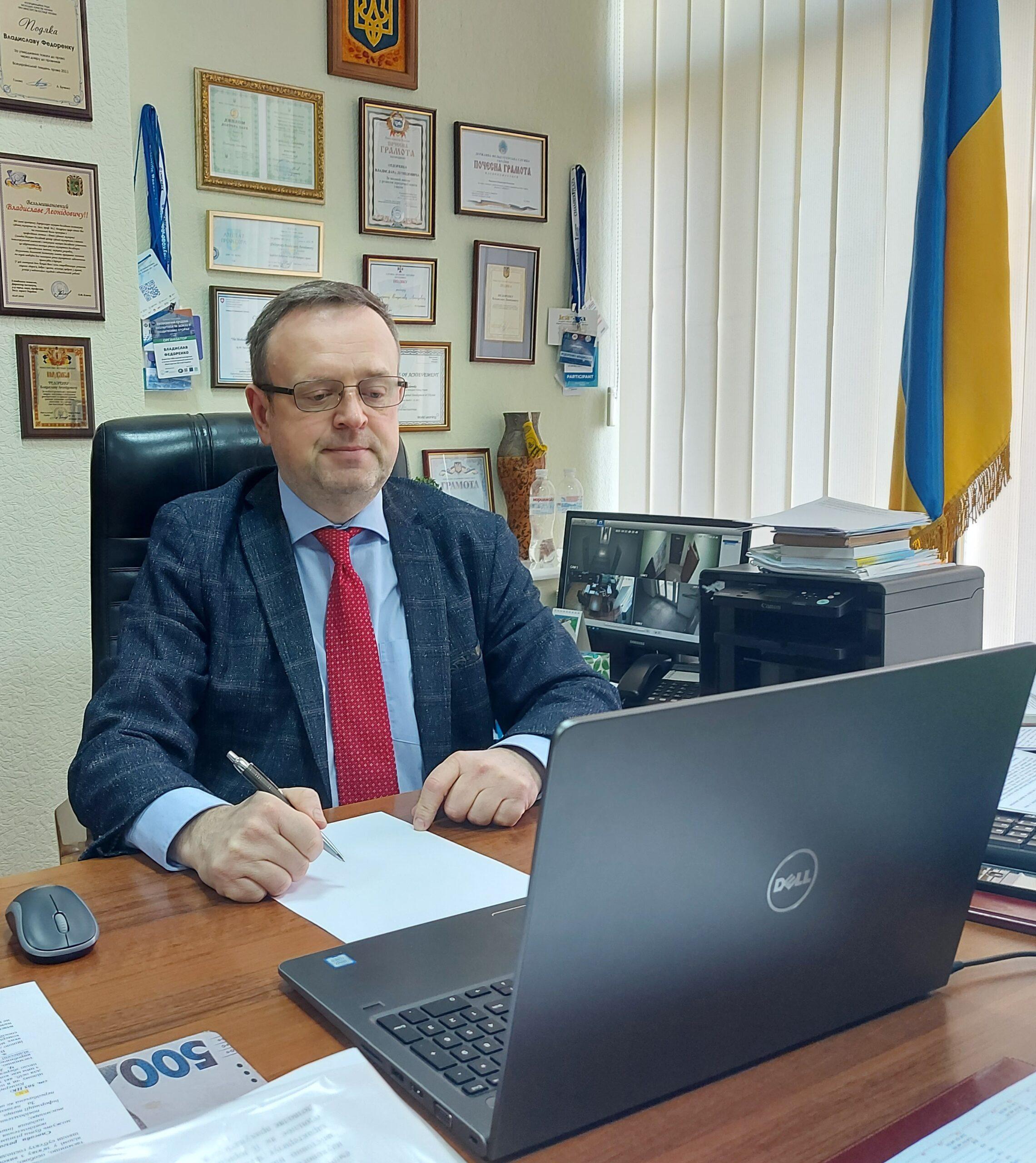 Корпус судових експертів НДЦСЕ з питань інтелектуальної власності посилено