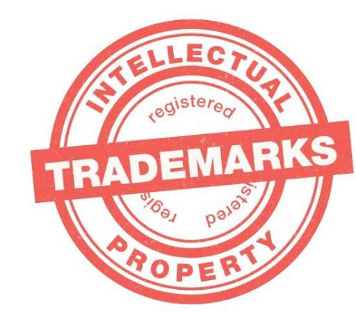 НДЦСЕ з питань інтелектуальної власності, спільно з партнерами, проведено Методологічний семінар за міжнародною участю на тему: «Новели правової охорони торговельних марок в Україні: судово-експертні аспекти»