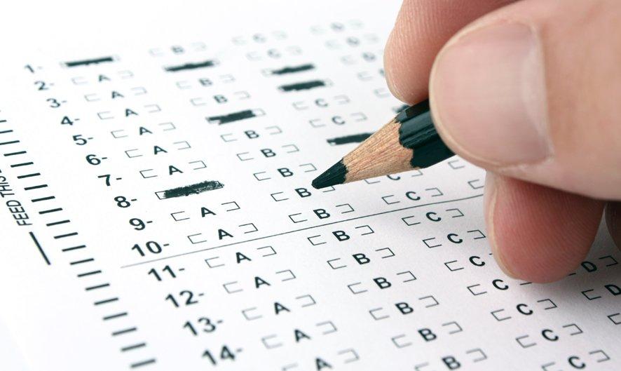 Працівники НДЦСЕ з питань інтелектуальної власності взяли участь у другому тренінзі для розробників і рецензентів тестових завдань, організованого Мін'юстом